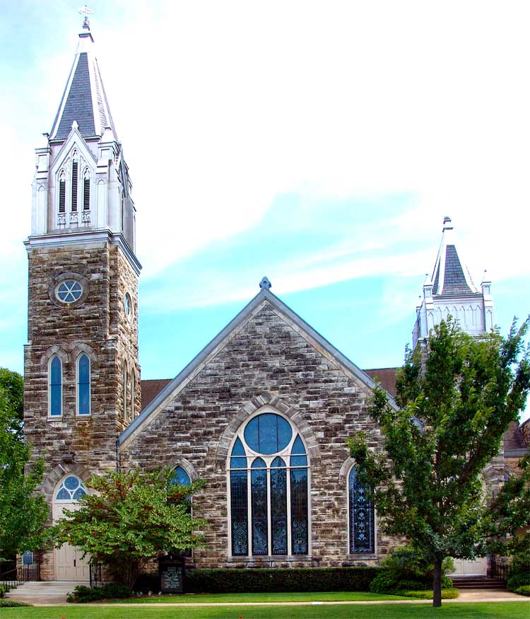 First_methodist_church_big